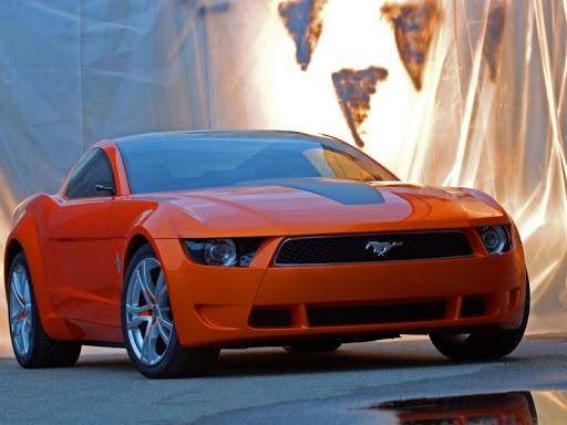 Fundamental Auto Maintenance & Servicing Tips Inside The Expert Mechanics