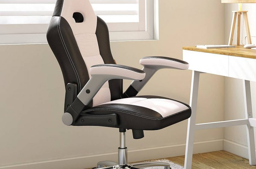 A Guide on Buying Office Chairs – Features to Consider and the Best Trends of 2021