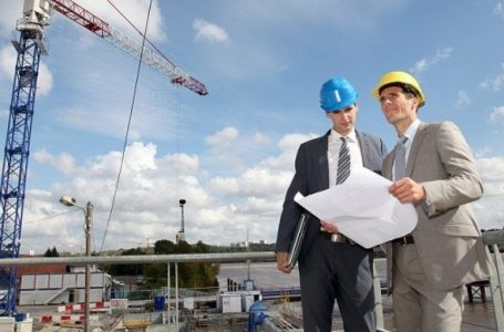 A quick look at the role & relevance of industrial architects