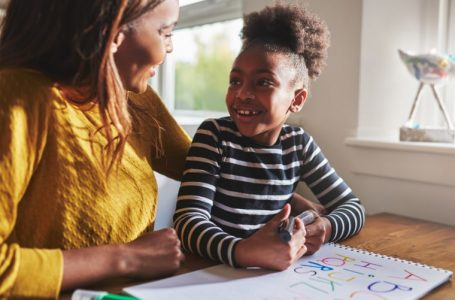 Build a Solid Vocabulary by Teaching 'A' Words for Children