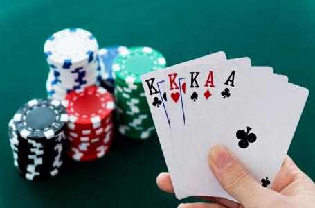 Enjoying Great Merits and Fun in Free Slots Online