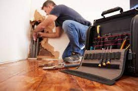 Tips for Plumbing Maintenance of Your Home