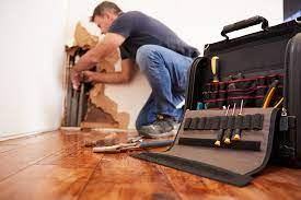 How Would You Avoid Disaster While DIY Plumbing?